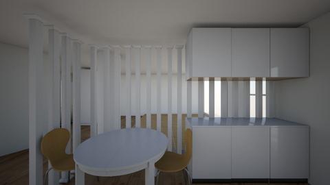 lemn divider22 - by luciasasu