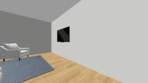 living room - Living room  - by cmm610