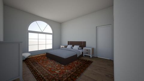 Sleepy Sleepy Room - by drnix2