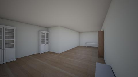 woonkamer - Modern - Living room  - by overbeekkoper7