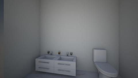 ensuite - Bathroom  - by 1967swifty