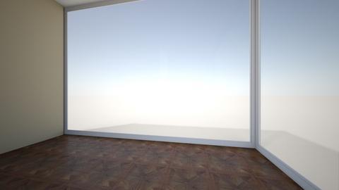 mediteranneean rom - Living room  - by montgomerycr1