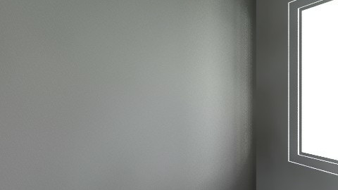 apartament - Rustic - by iriradu
