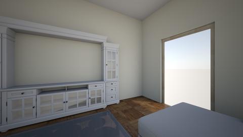 Livingroom - Living room  - by Pamela444
