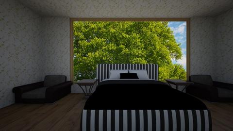 room - Bedroom  - by yalihac30148