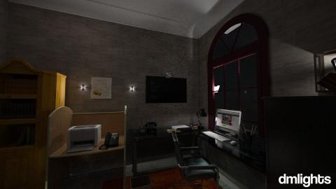 cs43232 - by DMLights-user-1185773