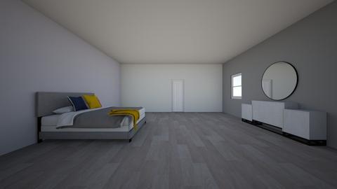 my roommm - by Jasmineescami20