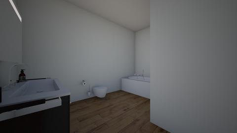 Bedroom - Bedroom  - by allyra