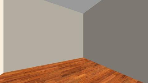 680 Room 1 - Bedroom  - by carolynckang