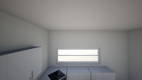 kitchen - Kitchen  - by Cecilio R