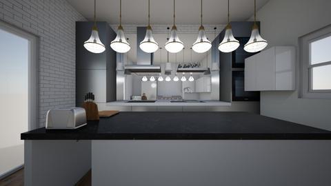 Kitchen - Kitchen  - by pcarlisle4