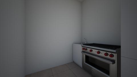 kitchen - Kitchen  - by elen24