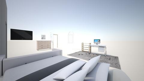 cambren - Bedroom  - by Cambrn tucker