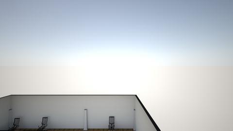 0 - Office  - by alirezaalireza