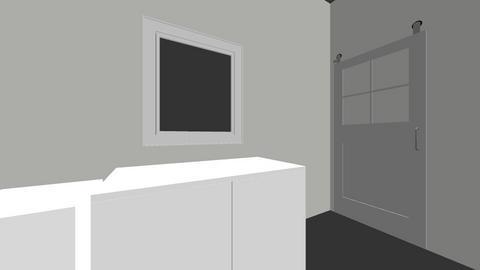 Dryades 2021 - Bathroom  - by karendor