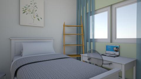 room2 - by laumor