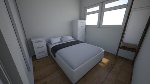bedroom - Bedroom  - by oneils