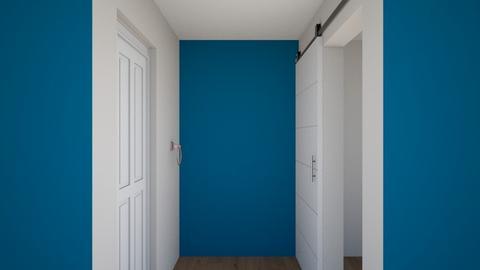 millers - Bathroom  - by elainebarry