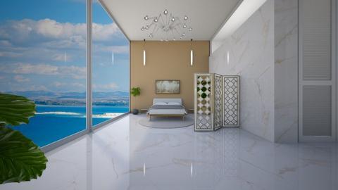 bahamas - Modern - by yarno