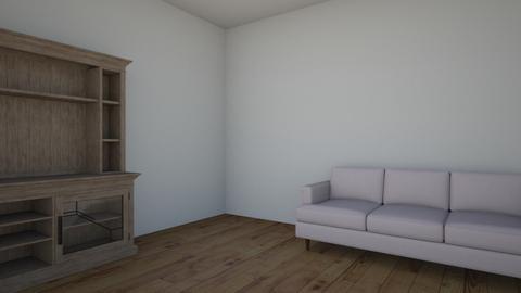 cevoo - Living room  - by cevoocan