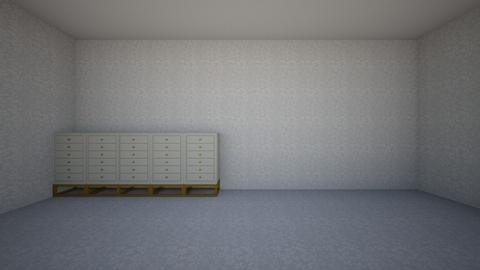 copia de la habitacion xd - Modern - Living room - by fffffffffffffffftttttttt