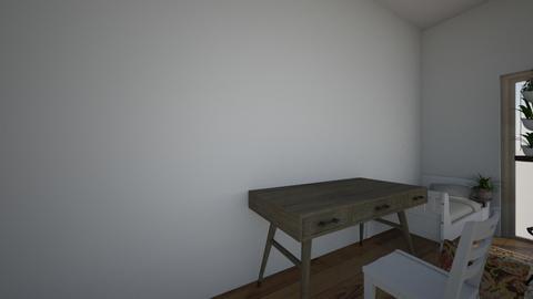 ma ruum - Bedroom - by pipikakapups