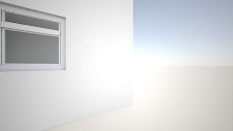 bedroom - Bedroom - by wulffangmeyer