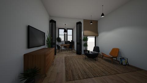 office - Office  - by djoleitaca