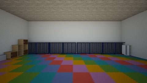storage - by ksssss