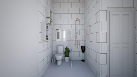 bathroomjhjh - Bathroom - by dianasyafira
