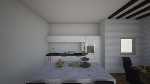 kitchen - Kitchen  - by Lani2021