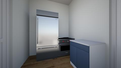 my second tiny house  - Bathroom  - by brayden 33783478638746