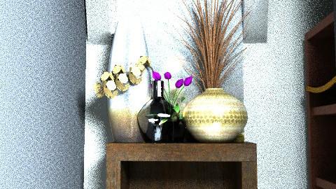 dbathnew room - by deejustdee
