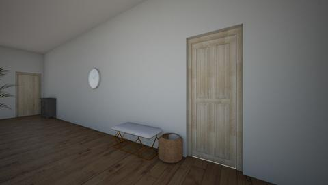 apartment - Modern - by imthebestok