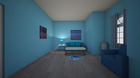 living room - Living room  - by kbates2021