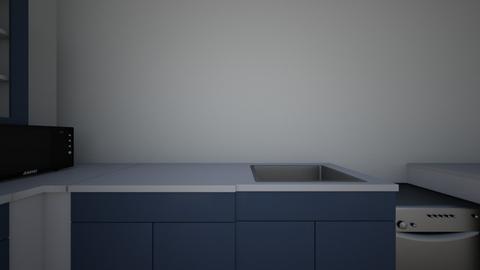 kitchen - Kitchen  - by TCurt1747