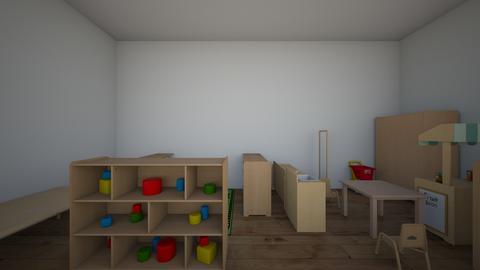 preschool 1 - by PDDBZFMADTVWUQHLNFMCYLVYYXQLHUL