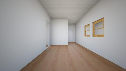 Living room - Classic - Living room  - by Eznikki