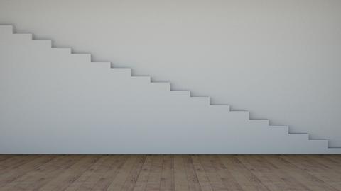Lines_Template - by DESIGNALLDAYY