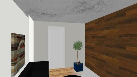 Office design - Office  - by JohnLogan