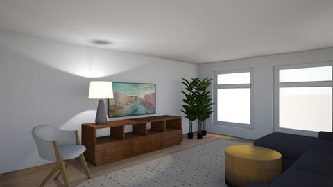 2626 living room - Living room - by cschill