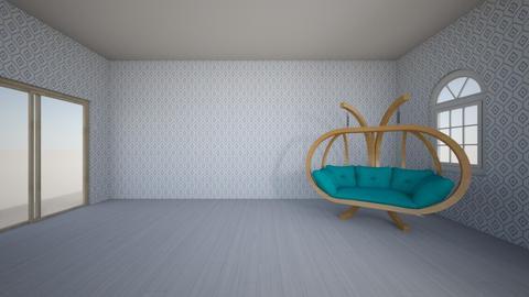 my room plan - Modern - Bedroom  - by MCnarley1