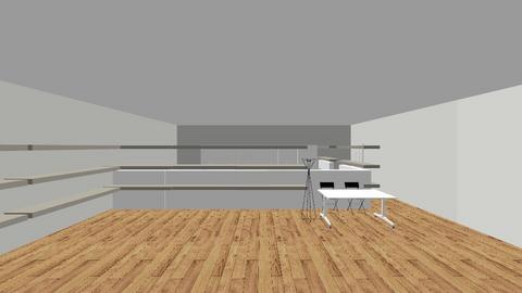 klas3d - Office  - by Baser3630