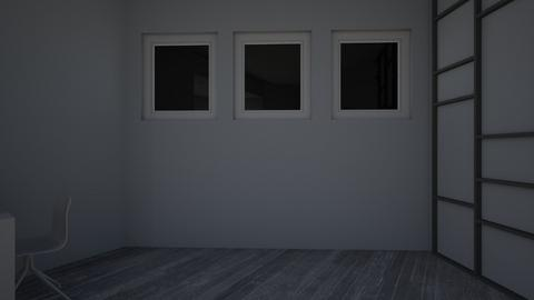 Ella Jordahl - Bedroom  - by 8026885