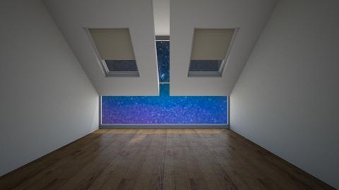 Starry - by mmmocatta23