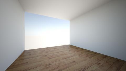 madzix1203 - Living room  - by sdhfbsdfgdfgatgaethethae