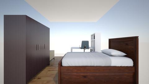 room design - by hitanshisivavel