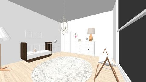 kids room - Kids room - by Ava the bomb