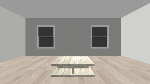 living room - Modern - Living room  - by AFMS
