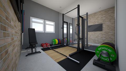 HDB gym 4 - by rogue_b1cffd63cfed1fa4b3ca6e2662016